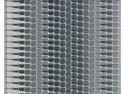 3D tapeta od flisa Mac Stopa 32727-1, 0,53x10,05 m AS Création