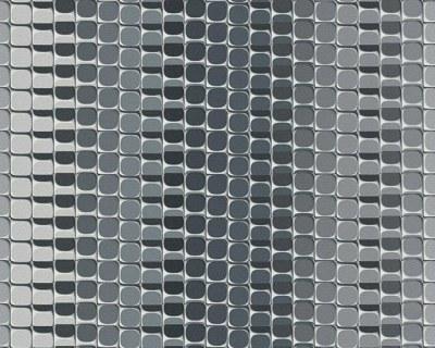 3D tapeta od flisa Mac Stopa 32727-1, 0,53x10,05 m - AS Création