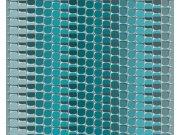 3D tapeta od flisa Mac Stopa 32727-2, 0,53x10,05 m AS Création