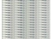 3D tapeta od flisa Mac Stopa 32727-4, 0,53x10,05 m AS Création