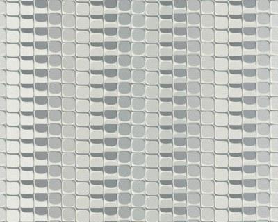 3D tapeta od flisa Mac Stopa 32727-4, 0,53x10,05 m - AS Création
