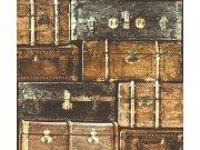 Tapete za zid Simply Decor 33983-2 AS Création