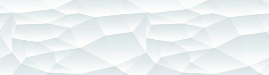 Samoljepljiva bordura Kreativno 3D WB8233 - Samoljepljive bordure