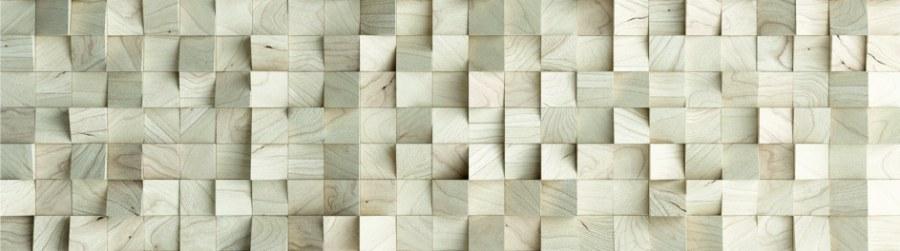 Samoljepljiva bordura 3D kocke WB8234 - Samoljepljive bordure