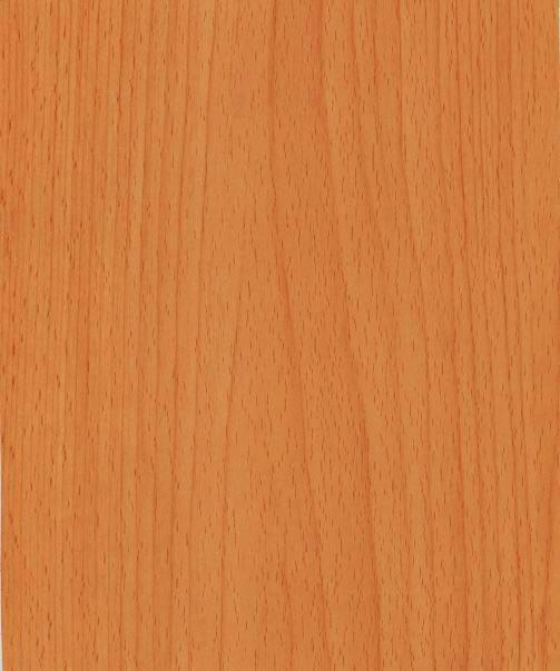 Samoljepljiva folija za vrata Bukva tamna 99-6185 | 2,1 m x 90 cm - Za vrata