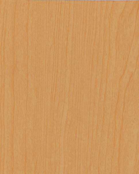 Samoljepljiva folija za vrata Bukva svijetla 99-6190 | 2,1 m x 90 cm - Za vrata