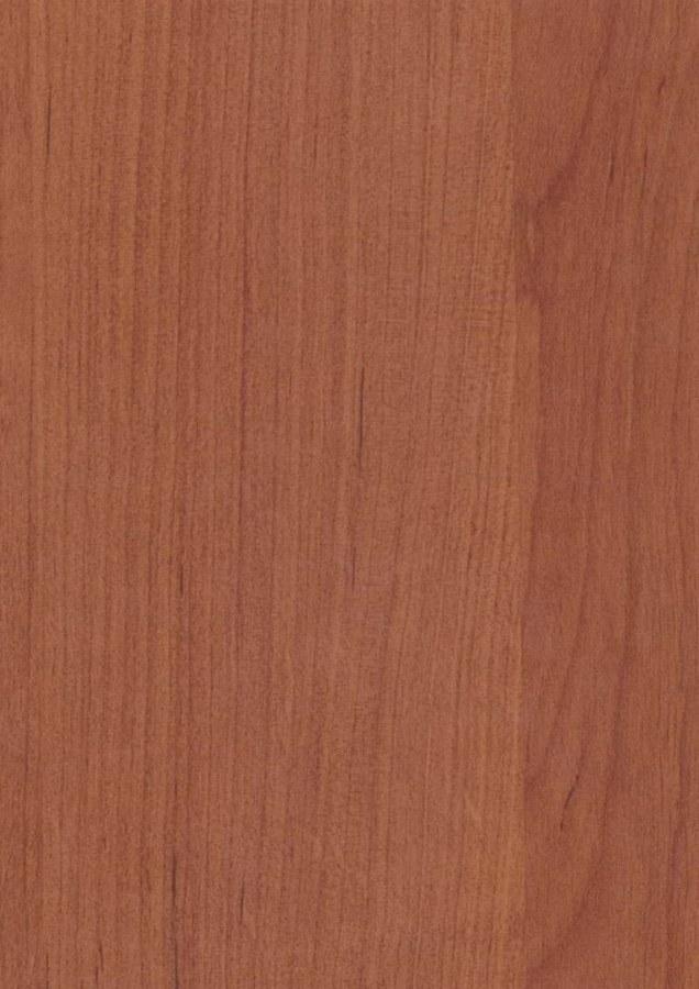 Samoljepljiva folija za vrata Trešnja Phoenix 99-6250 | 2,1 m x 90 cm - Za vrata