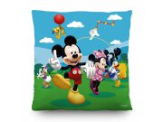 Dekorativni jastuk Mickey Mouse CND-3117, 40 x 40 cm Dekorativni jastuci