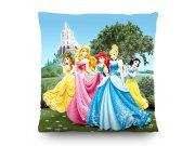 Dekorativni jastuk Princeze CND-3118, 40 x 40 cm Dekorativni jastuci