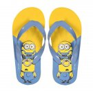 Žaba Mimoni Blue 26 Dječja odjeća - cipele, japanke, gumene čizme