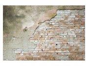 Flis foto tapeta Špricani zid MS50168   375x250 cm Foto tapete