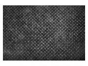 Flis foto tapeta Metalna platforma MS50183 | 375x250 cm Foto tapete