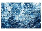 Flis foto tapeta Gazirana voda MS50236 | 375x250 cm Foto tapete