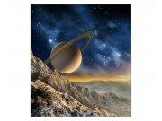Flis fototapeta Svemir MS30187 | 225x250 cm Foto tapete