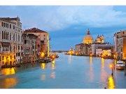 Flis foto tapeta Grand Canal MS50029 | 375x250 cm Foto tapete