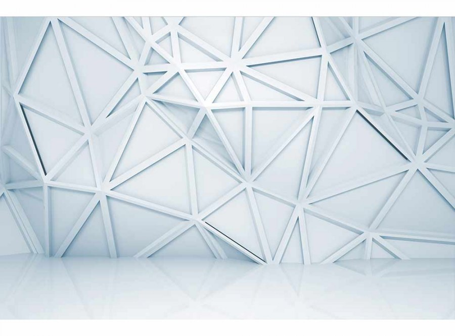 Flis foto tapeta 3D relijef MS50041 | 375x250 cm - Foto tapete