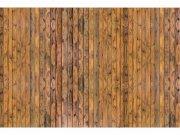 Flis foto tapeta Drveni daske MS50164 | 375x250 cm Foto tapete
