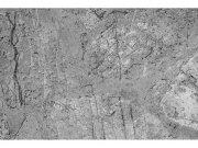Flis foto tapeta betonski pod MS50173 | 375x250 cm Foto tapete