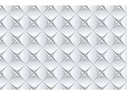 Flis foto tapeta 3D umjetnicčki zid MS50297 | 375x250 cm Foto tapete
