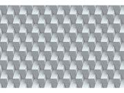 Flis foto tapeta 3D kubni zid MS50298 | 375x250 cm Foto tapete
