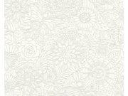 35816-1 Dječja tapeta za zid Boys and Girls 6 - Flis tapeta AS Création