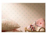 36148-1 Tapete za zid Elegance 5 - Flis tapete AS Création