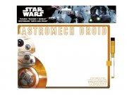 Star Wars BB-8 crtež Igračke i oprema - zabava