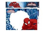 Spiderman stol za crtanje Igračke i oprema - zabava