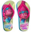 Frog Troll Poppy 33/34 Dječja odjeća - cipele