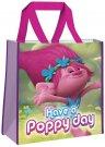 Dječja torba za kupnju Troll Poppy Ruksaci, torbe, - torbe za poklone i poklone