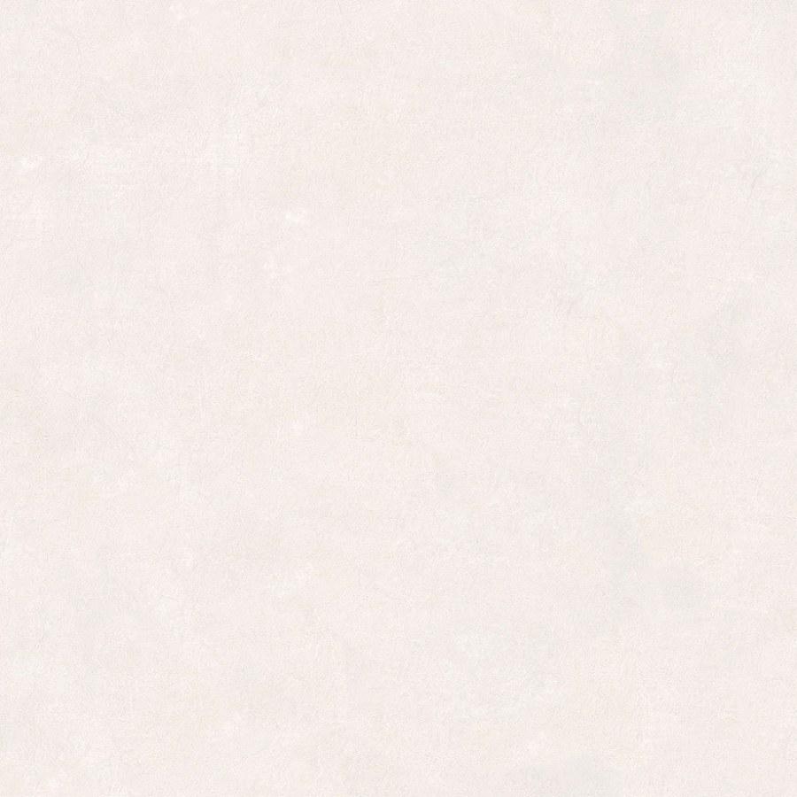 Luksusna zidna flis tapeta Dieter Langer Tango 58839 - Marburg