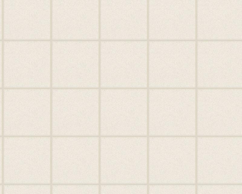 30672-5 Tapete za zid AP Luxury Wallpaper - Flis tapeta - AS Création