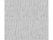 35703-1 Flis tapeta za zid Esprit 13 AS Création