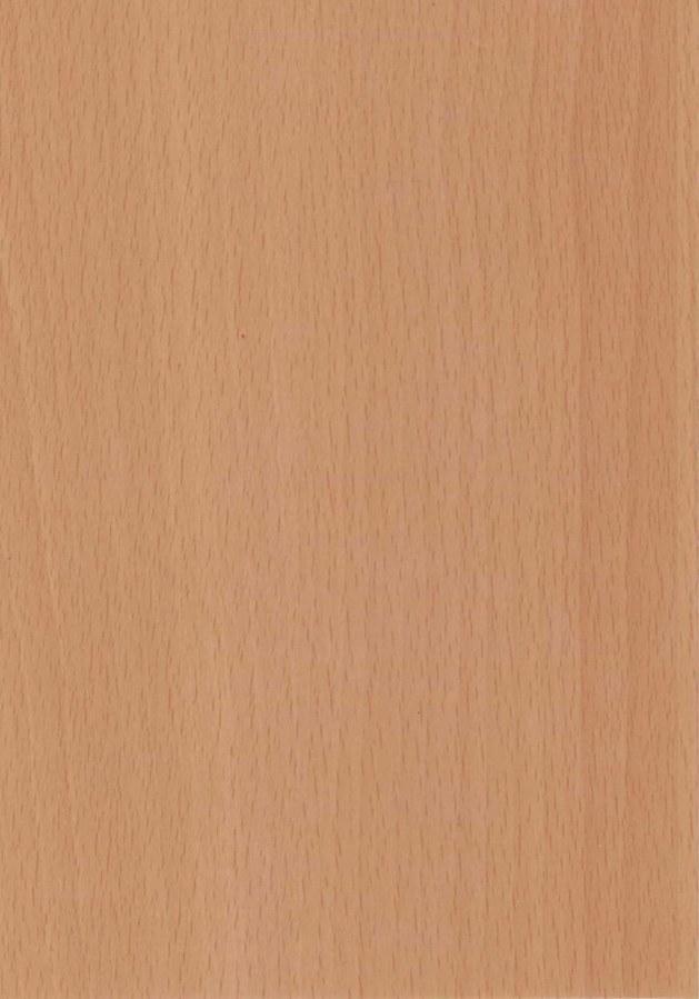 Samoljepljiva folija za vrata Hrast srednji Chicago 99-6270 | 2,1 m x 90 cm - Za vrata