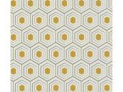 35899-3 Flis tapeta za zid Four Season AS Création