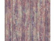 36460-1 Flis tapeta za zid Boho Love AS Création