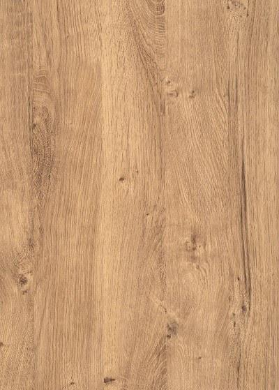 Samoljepljiva folija Hrast Ribbeck 200-5603 d-c-fix, širina 90 cm - Drvo
