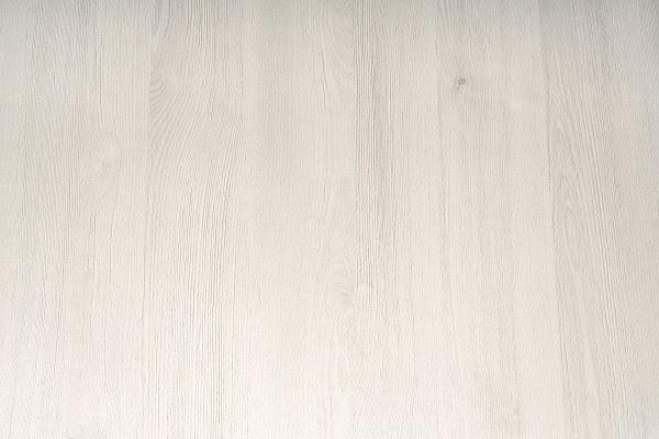 Samoljepljiva folija brijest Nordic 200-8287 d-c-fix, širina 67,5 cm - Drvo
