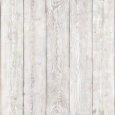 Samoljepljiva folija Stare drvene daske 200-3246 d-c-fix, širina 45 cm - Drvo