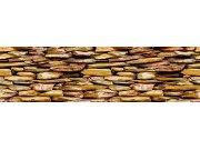 Samoljepljiva bordura Kameni zid WB8241 Samoljepljive bordure