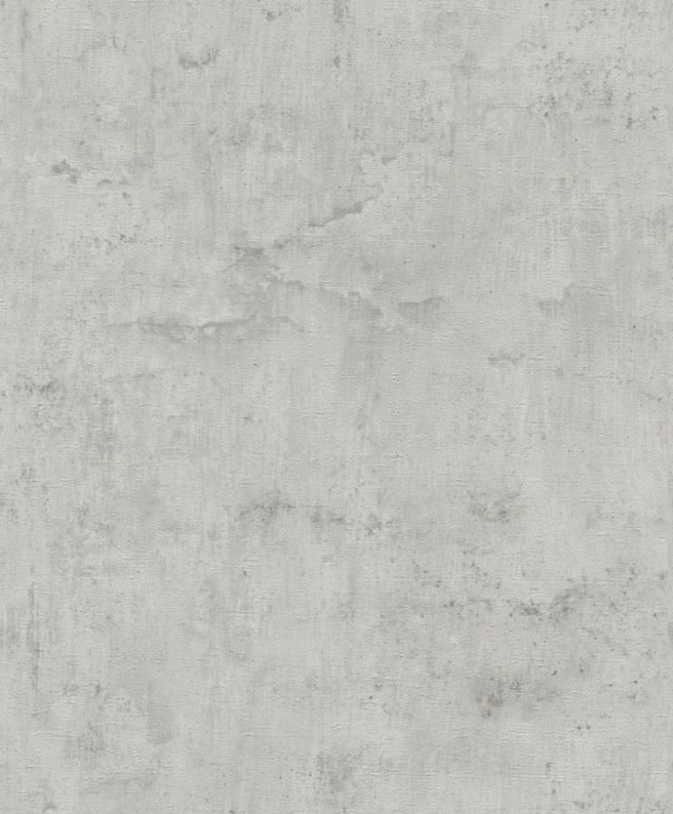 Moderna periva flis tapeta Tapetenwechsel 407341 - Rasch