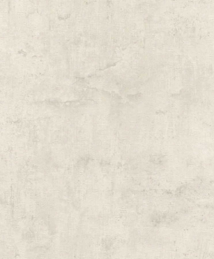 Moderna periva flis tapeta Tapetenwechsel 407358 - Rasch