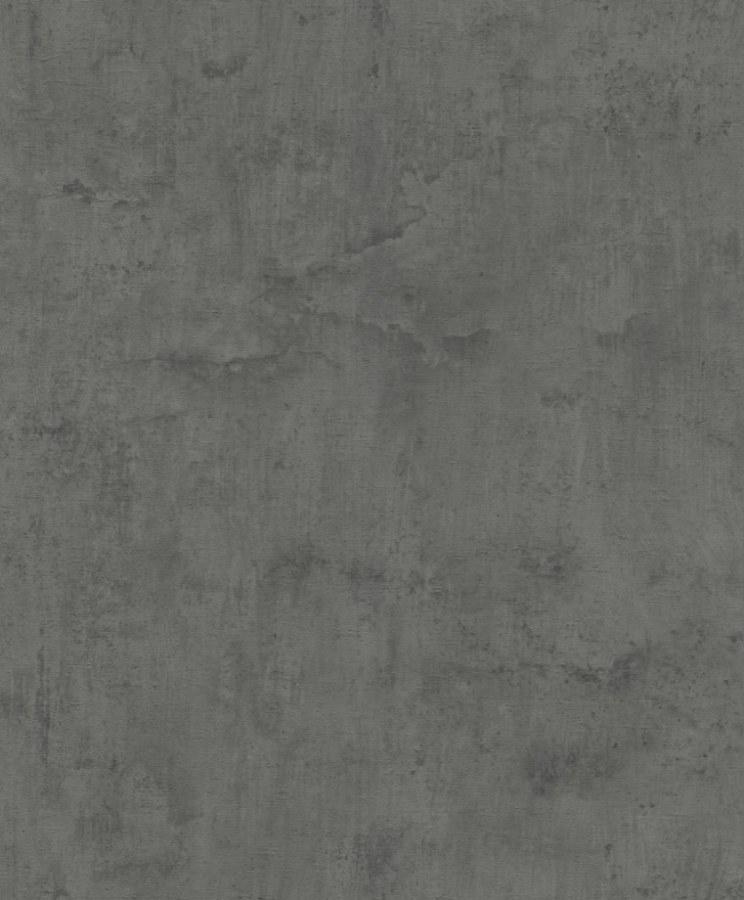 Moderna periva flis tapeta Tapetenwechsel 407365 - Rasch