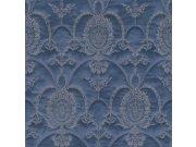 Flis tapeta v baroknom stilu Trianon 532159 Rasch