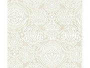 36295-3 Flis tapeta za zid Cozz AS Création