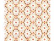 36297-2 Flis tapeta za zid Cozz AS Création