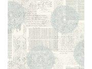 36775-2 Flis tapeta za zid Character AS Création