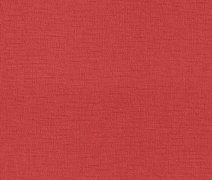 Tapeta Barbara Becker crvena struktura 716931 - Akcija