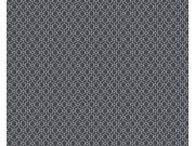 36883-1 Tapete za zid Emotion Graphic - flis tapeta AS Création