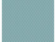 36883-2 Tapete za zid Emotion Graphic - flis tapeta AS Création
